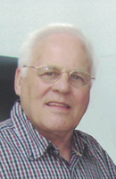 Peter S. Mesko Jr.